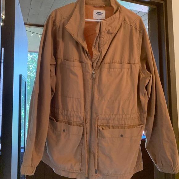 Old Navy Jackets & Blazers - Jacket
